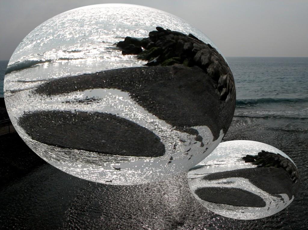 2006-2008, Impression numérique, 65cm x 45cm