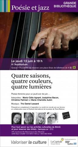 Courriel promo_Poesie & jazz_13 juin 2013