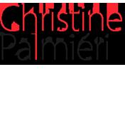 Christine Palmieri